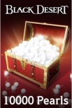 Black Desert: 10.000 Pearls, Xbox One ― Producto Digital Descargable