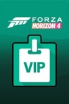 Forza Horizon 4: VIP Membership, Xbox One ― Producto Digital Descargable