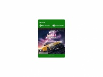 Forza Horizon 4: Fortune Island, Xbox One ― Producto Digital Descargable