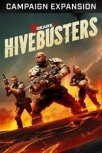 Gears 5: Hivebusters, Xbox One/Xbox Series X ― Producto Digital Descargable