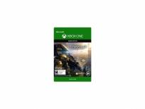Microsoft Titanfall 2: Colony Reborn Bundle, Xbox One ― Producto Digital Descargable