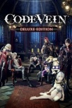Code Vein: Hunter's Pass, Xbox One ― Producto Digital Descargable