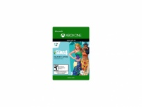 The Sims 4: Island Living, Xbox One ― Producto Digital Descargable