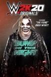 WWE 2K20 Originals: Bump in the Night, Xbox One ― Producto Digital Descargable