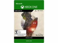 Destiny 2: Shadowkeep, Xbox One ― Producto Digital Descargable