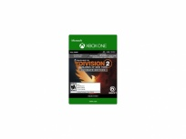 The Division 2 Warlords of New York Ultimate Edition, para Xbox One ― Producto Digital Descargable