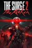 The Surge 2 - The Kraken Expansion, para Xbox One ― Producto Digital Descargable