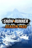 SnowRunner Season Pass, Xbox One ― Producto Digital Descargable