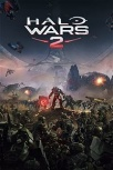 Halo Wars 2: 20 Blitz Packs + 3 Free, Xbox One ― Producto Digital Descargable