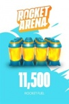 Rocket Arena: 11500 Rocket Fuel, Xbox One ― Producto Digital Descargable