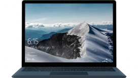 Laptop Microsoft Surface 13.5