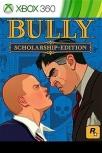 Bully Scholarship Edition, Xbox 360 ― Producto Digital Descargable