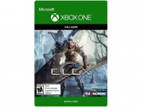Elex, Xbox One ― Producto Digital Descargable