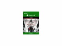 Assassin's Creed Rogue, Xbox One ― Producto Digital Descargable
