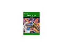 Mega Man X Legacy Collection 2, Xbox One ― Producto Digital Descargable