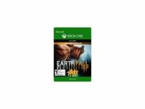 Earthfall: Deluxe Edition, Xbox One ― Producto Digital Descargable