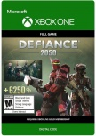 Defiance 2050: Ultimate Class Pack, Xbox One ― Producto Digital Descargable
