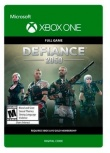 Defiance 2050: Class Starter Pack, Xbox One ― Producto Digital Descargable