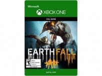 Earthfall: Standard Edition, Xbox One ― Producto Digital Descargable