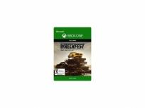 Wreckfest, Xbox One ― Producto Digital Descargable