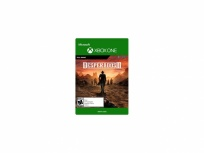 Desperados III, Xbox One ― Producto Digital Descargable