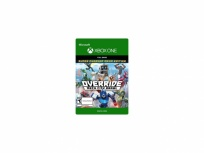 Override Mech City Brawl, Xbox One ― Producto Digital Descargable