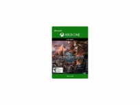 Thronebreaker The Witcher Tales, Xbox One ― Producto Digital Descargable