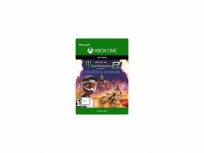 Monster Energy Supercross 2, Xbox One ― Producto Digital Descargable