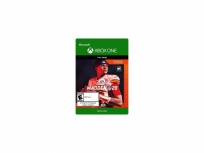 Madden NFL 20: Ultimate Superstar Edition, Xbox One ― Producto Digital Descargable