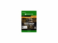 Tom Clancy's Ghost Recon Breakpoint Gold Edition, Xbox One ― Producto Digital Descargable