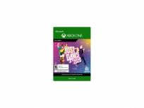 Just Dance 2020, Xbox One ― Producto Digital Descargable