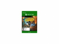 Destroy All Humans, Xbox One ― Producto Digital Descargable