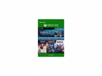 Trine Ultimate Collection, Xbox One ― Producto Digital Descargable
