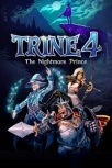 Trine 4: The Nightmare Princ, Xbox One ― Producto Digital Descargable