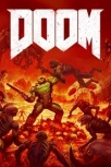 Doom 1 (1993), Xbox One ― Producto Digital Descargable