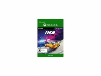 Need for Speed: Heat Standard Edition, Xbox One ― Producto Digital Descargable