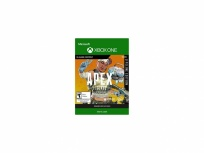 APEX Legends: Lifeline Edition, Xbox One ― Producto Digital Descargable
