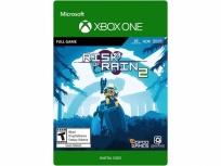 Risk of Rain 2, Xbox One ― Producto Digital Descargable