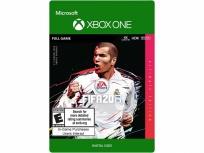 FIFA 20: Ultimate Edition, Xbox One ― Producto Digital Descargable