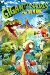 Gigantosaurus: The Game, Xbox One ― Producto Digital Descargable