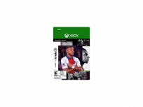 FIFA 21 Champions Edition, Xbox One ― Producto Digital Descargable