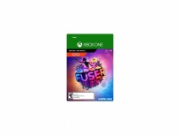 FUSER: Standard Edition, Xbox One ― Producto Digital Descargable