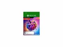 FUSER VIP Edition, Xbox One ― Producto Digital Descargable