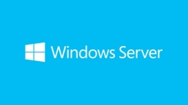 Windows Server 2019 Essentials, 1  Licencia, 64-bit, OEM
