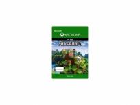 Minecraft: Xbox One Edition ― Producto Digital Descargable