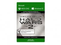 Halo Wars 2: Complete Edition, Xbox One ― Producto Digital Descargable