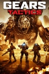 Gears Tactics, Xbox One ― Producto Digital Descargable