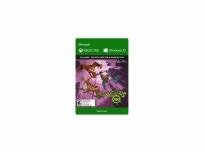 Battletoads, Xbox One ― Producto Digital Descargable
