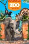 Zoo Tycoon, Xbox 360 ― Producto Digital Descargable