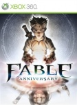 Fable Anniversary, Xbox 360 ― Producto Digital Descargable